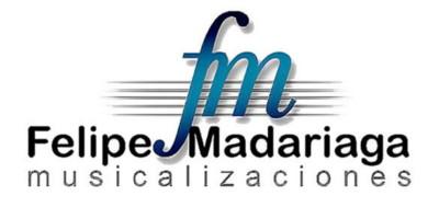 Felipe Madariaga Blog